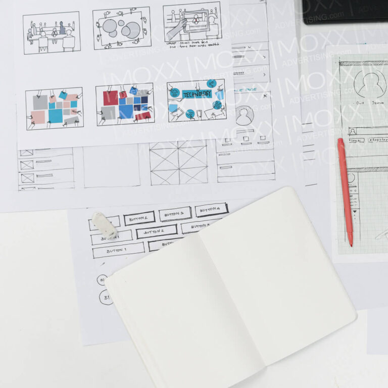 изработка на корпоративни сайтове