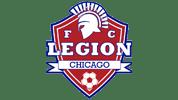 logo legion fc
